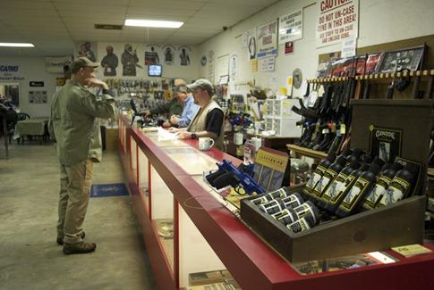loja de armas (54)