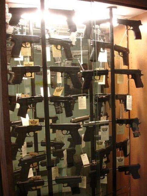 loja de armas (1)