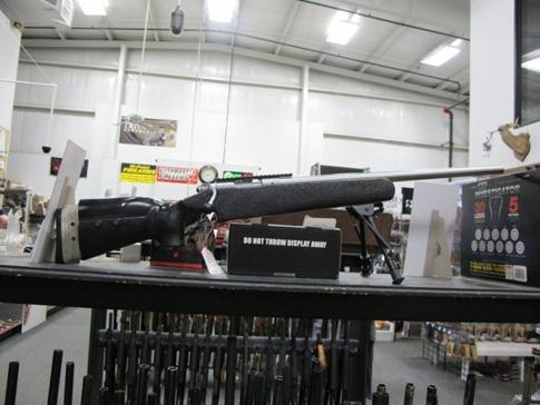 loja de armas (41)