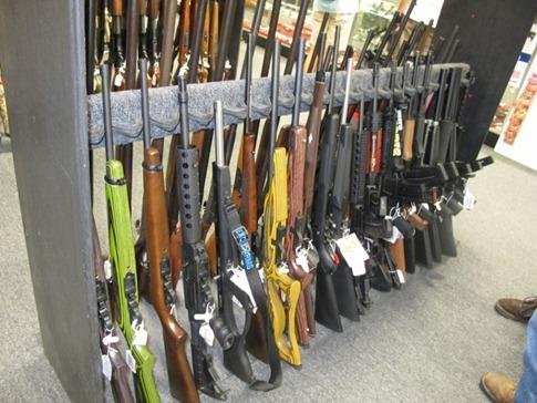 loja de armas (42)