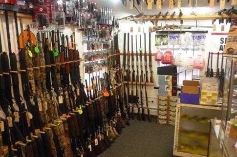 loja de armas (50)