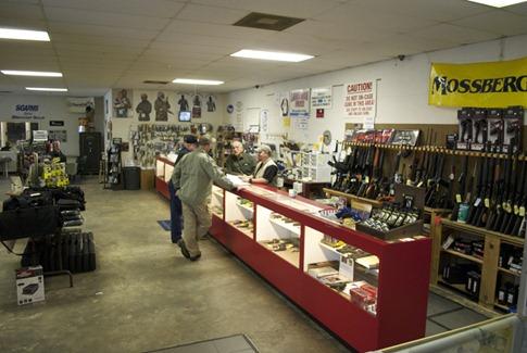 loja de armas (59)