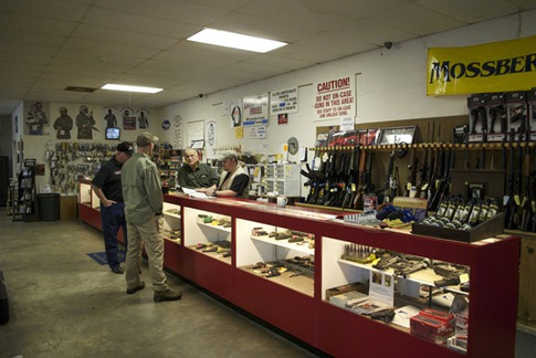 loja de armas (67)