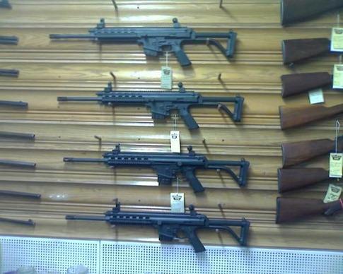 loja de armas (5)
