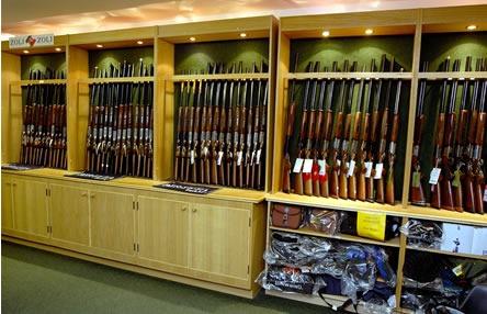 loja de armas (13)