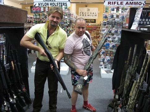 loja de armas (25)