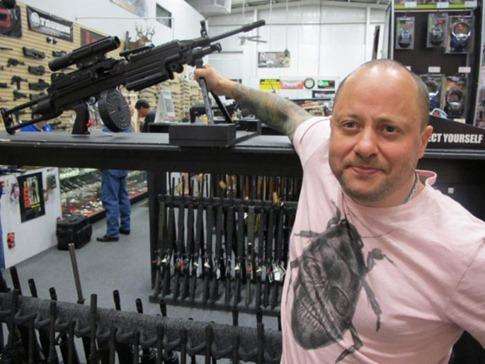 loja de armas (31)