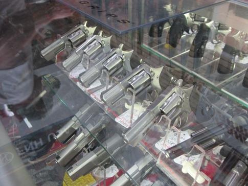 loja de armas (35)