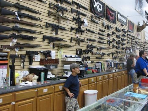 loja de armas (36)