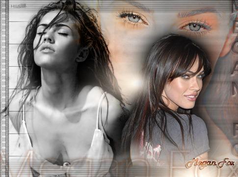wallpapers desbaratinando meganfox gostosa linda fotos sexy sensuais (276418927)