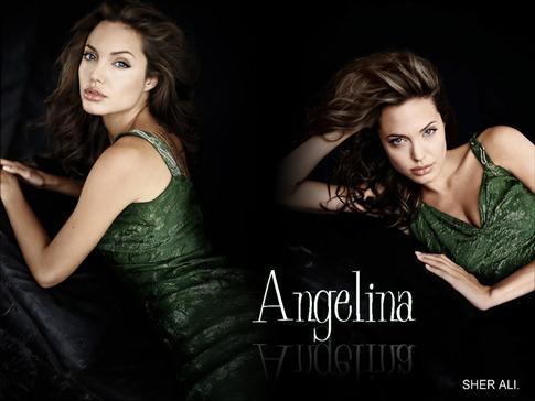 angelina jolie linda gata gostosa boa sexy sensual fotos photos (10)