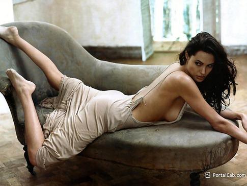 angelina jolie linda gata gostosa boa sexy sensual fotos photos (31)