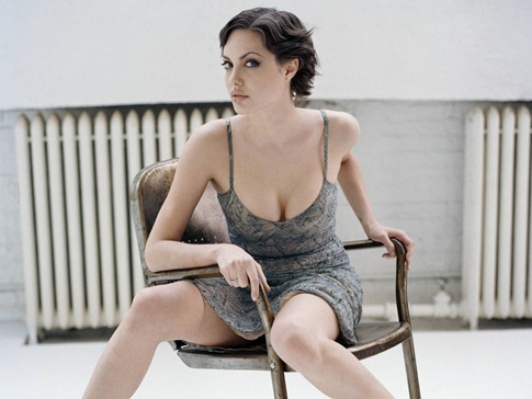 angelina jolie linda gata gostosa boa sexy sensual fotos photos (50)