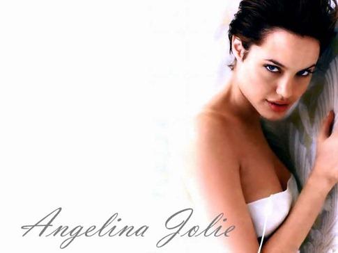 angelina jolie linda gata gostosa boa sexy sensual fotos photos (81)