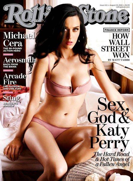 katy perry linda sexy gostosa desbaratinando diva musa (80)