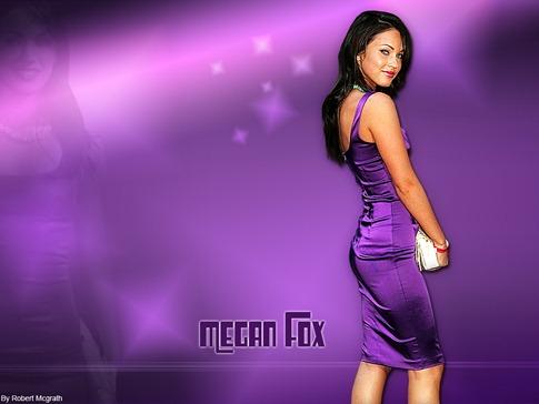 wallpapers desbaratinando meganfox gostosa linda fotos sexy sensuais (225)