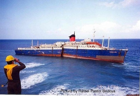 navios american star[4]
