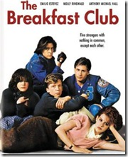 the-breakfast-club-thumb-400x493
