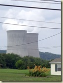 susquehanna_nuclear_plant