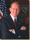 lamar-alexander-1108-lg-54342781