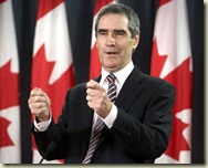 450x_cp_michael_ignatieff_0