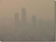 smog-jj-005