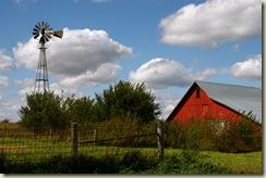 iowa-farm2
