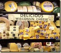wisconsin-cheese-01