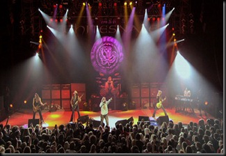 whitesnake_stor_band_600