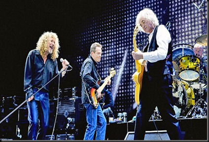 Led-Zeppelin-Reunion
