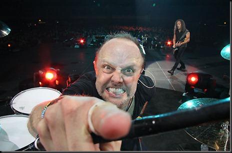 Metallica_03_(Lars_Ulrich)