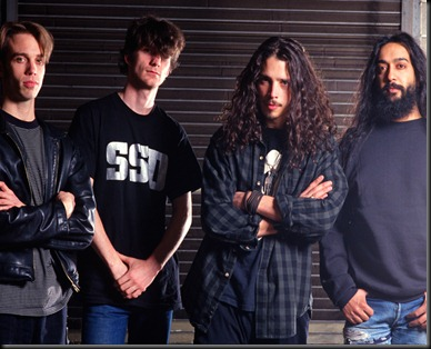 soundgarden-corbis-850-100