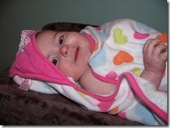 Feb. 2011-Ella 6 months 048