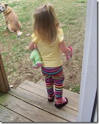 Feb. 2011-Ella 6 months 020-1