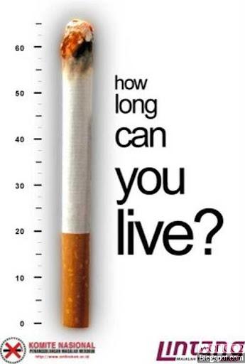 Life Meter