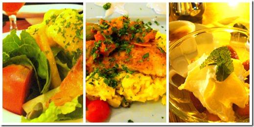 Brasserie Boheme1