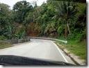 Tagaytay3