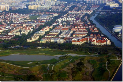 Singapore 054