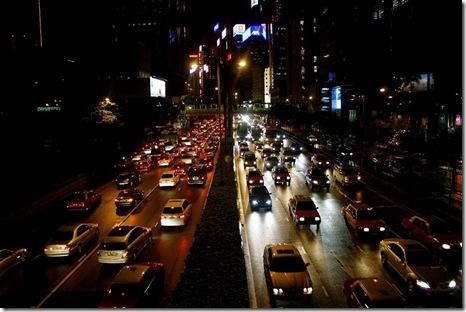 HK_Traffic