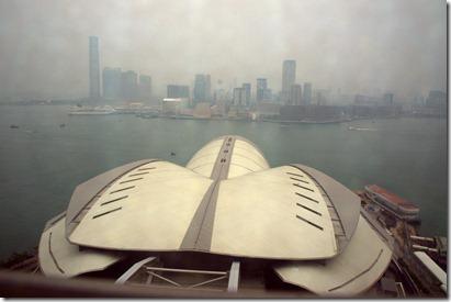 HK CNY 027.ARW