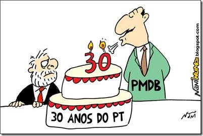 30_anos_do_pt