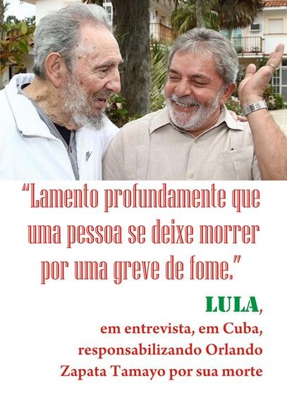 Lula_Zapata