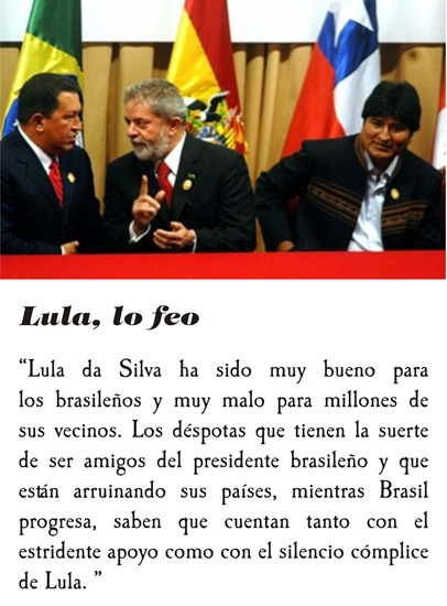 Naim_Lula feo