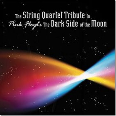 album_The-String-Quartet-Tribute-to-Pink-Floyds-Dark-Side-of-the-Moon