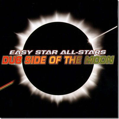 Easy_Star_All-Stars_-__Dub_Side_Of_The_Moon-[Front]-[www.FreeCovers.net]