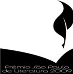 PREMIO SAO PAULO 2009