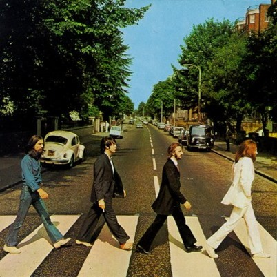abbey_road1