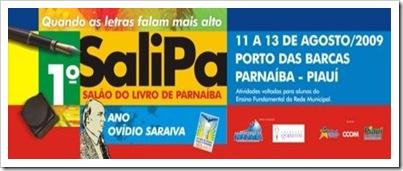 Banner Salipa