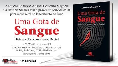 CONVITE GOTA DE SANGUE_WEB