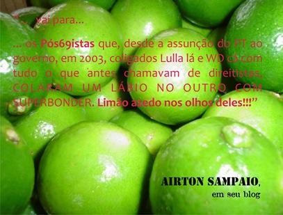 airton_limao003